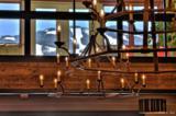 L Grand Hotel 117/119 I (Carson) - Photo 6
