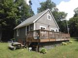 379 Birch Road - Photo 2