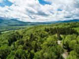 Moose Run Lane - Photo 4