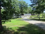 165 Bible Hill Road - Photo 38