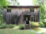 17 Forest Ridge - Photo 2