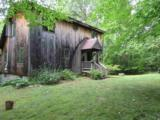 17 Forest Ridge - Photo 3
