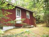 1538 French Pond Road - Photo 4