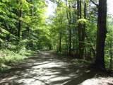 0 Sargent Road - Photo 1