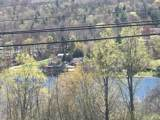 571 Dartmouth College Highway - Photo 15
