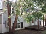 220 Peterson Terrace - Photo 2