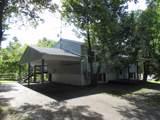 220 Peterson Terrace - Photo 5