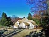 16 Bear Chase Road - Photo 1