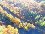 R20 15 H Squam Lake Road - Photo 9