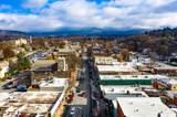425 Main Street - Photo 32