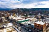 425 Main Street - Photo 33
