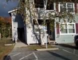 193 Main Street - Photo 15