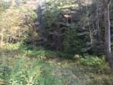 1802 Beaver Meadow Road - Photo 3