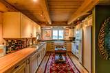 4462 Stagecoach Road - Photo 11