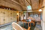 4462 Stagecoach Road - Photo 9