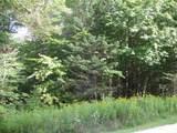 Lot 1 Cortina Country Road - Photo 6