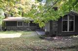 352 Cider Mill Road - Photo 37