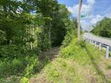 Lot 120 S Stark Highway - Photo 16