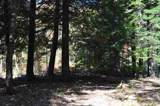 4 Sagamore Ridge - Photo 3