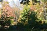 4 Sagamore Ridge - Photo 4