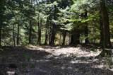 4 Sagamore Ridge - Photo 5