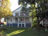2830 Stage Road - Photo 1