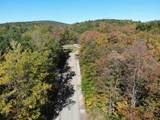 Lot 9 Beech Ridge - Photo 7