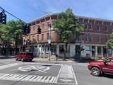 101 South Street - Photo 1