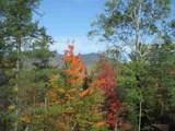11 Mountain Village Road - Photo 8