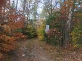 Cottle Hill Road - Photo 5