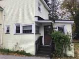 79-81 Granger Street - Photo 32
