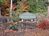 South Ridge Road - Photo 1