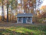 102 Spring Pond Drive - Photo 2