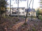 102 Spring Pond Drive - Photo 3