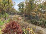 6-68 Goffstown Back Road - Photo 10