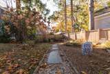 622 Middle Street - Photo 30