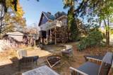 622 Middle Street - Photo 31