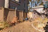 622 Middle Street - Photo 32