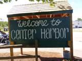 209-7 Center Harbor Neck Road - Photo 27