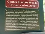 209-7 Center Harbor Neck Road - Photo 7
