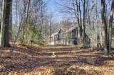 122 Perry Pasture Road - Photo 38