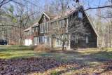 122 Perry Pasture Road - Photo 40