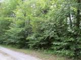 27 Kesick Swamp Road - Photo 1