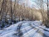 19 Orris Road - Photo 7