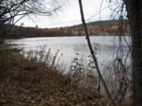 580 E. Burr Pond Road - Photo 3