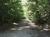 00 Piper Mountain Drive - Photo 4