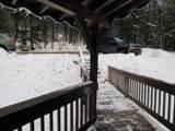 236 Crescent Lake Road - Photo 20