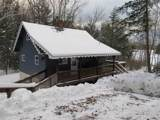 236 Crescent Lake Road - Photo 21