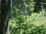 00 Piper Mountain Drive - Photo 2