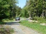 520 Bertha Springs Road - Photo 9